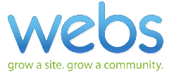 Webs aka FreeWebs