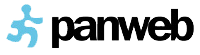 Panweb
