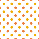 dot_white_orange