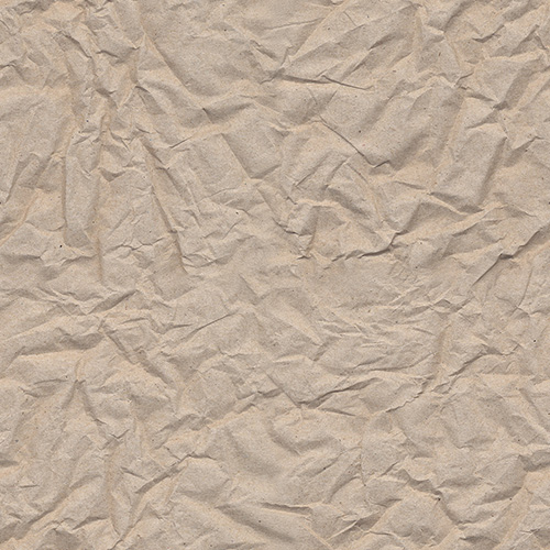 fzm-seamless.wrinkled.paper.texture-03
