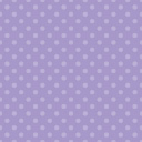 dot_purple