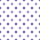 dot_white_purple